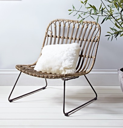 shop affordable discounted homeware promo codes