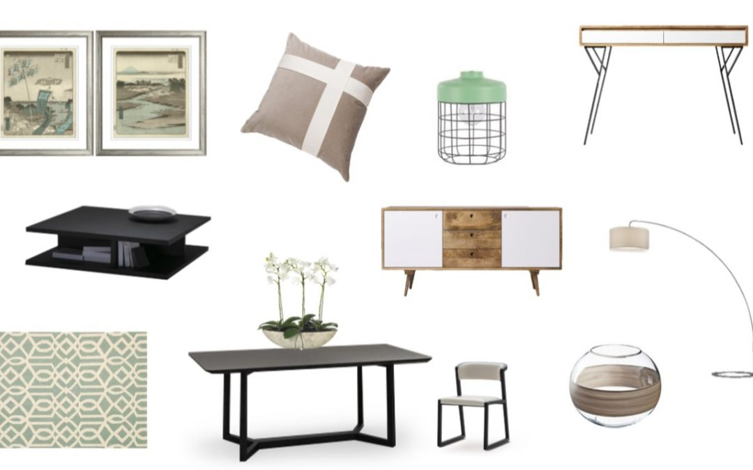 4 Crucial Steps To Creating A Room Design From Scratch