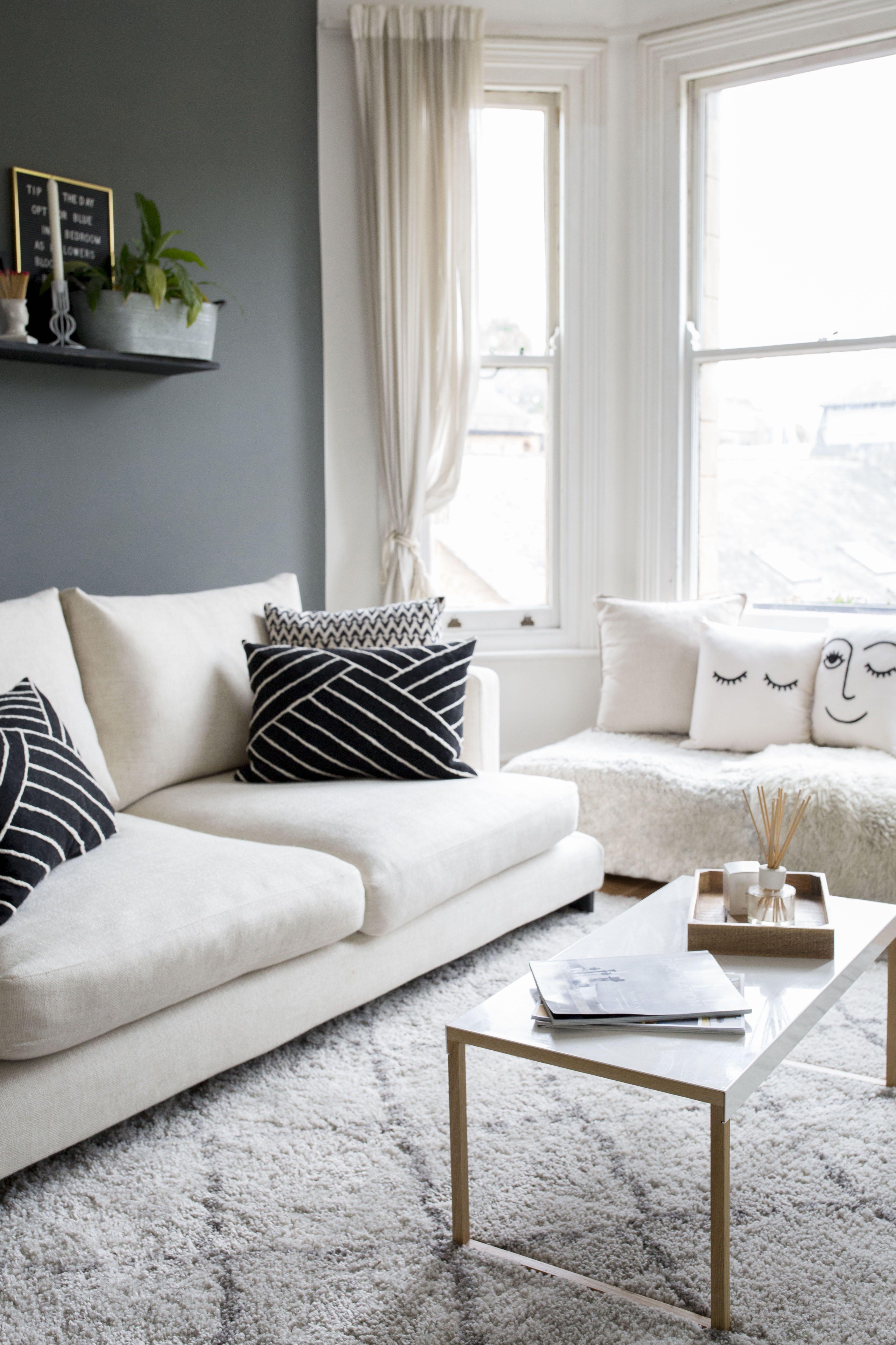 interior photography tips