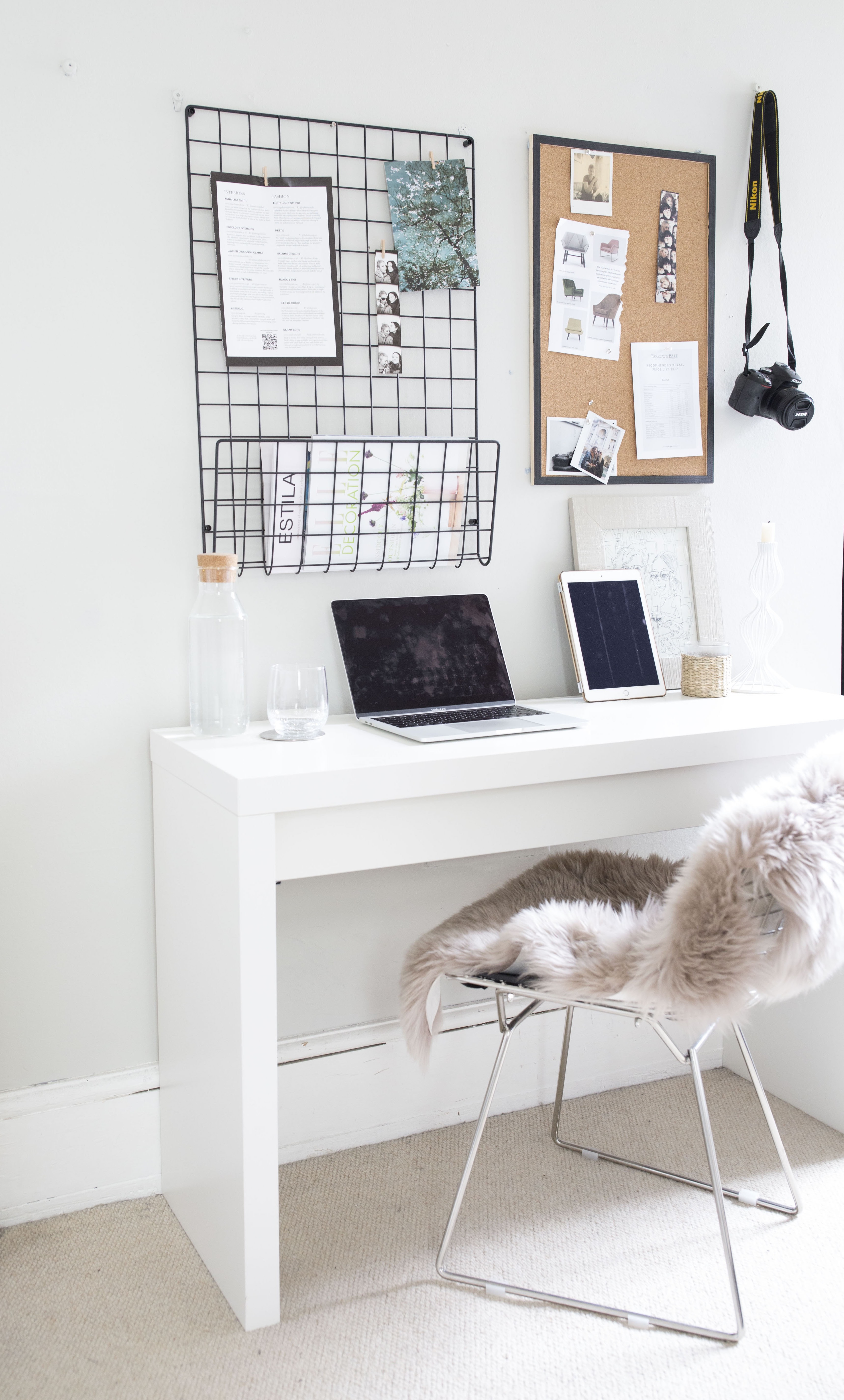 functional of master use bedroom cute a space and decor desk