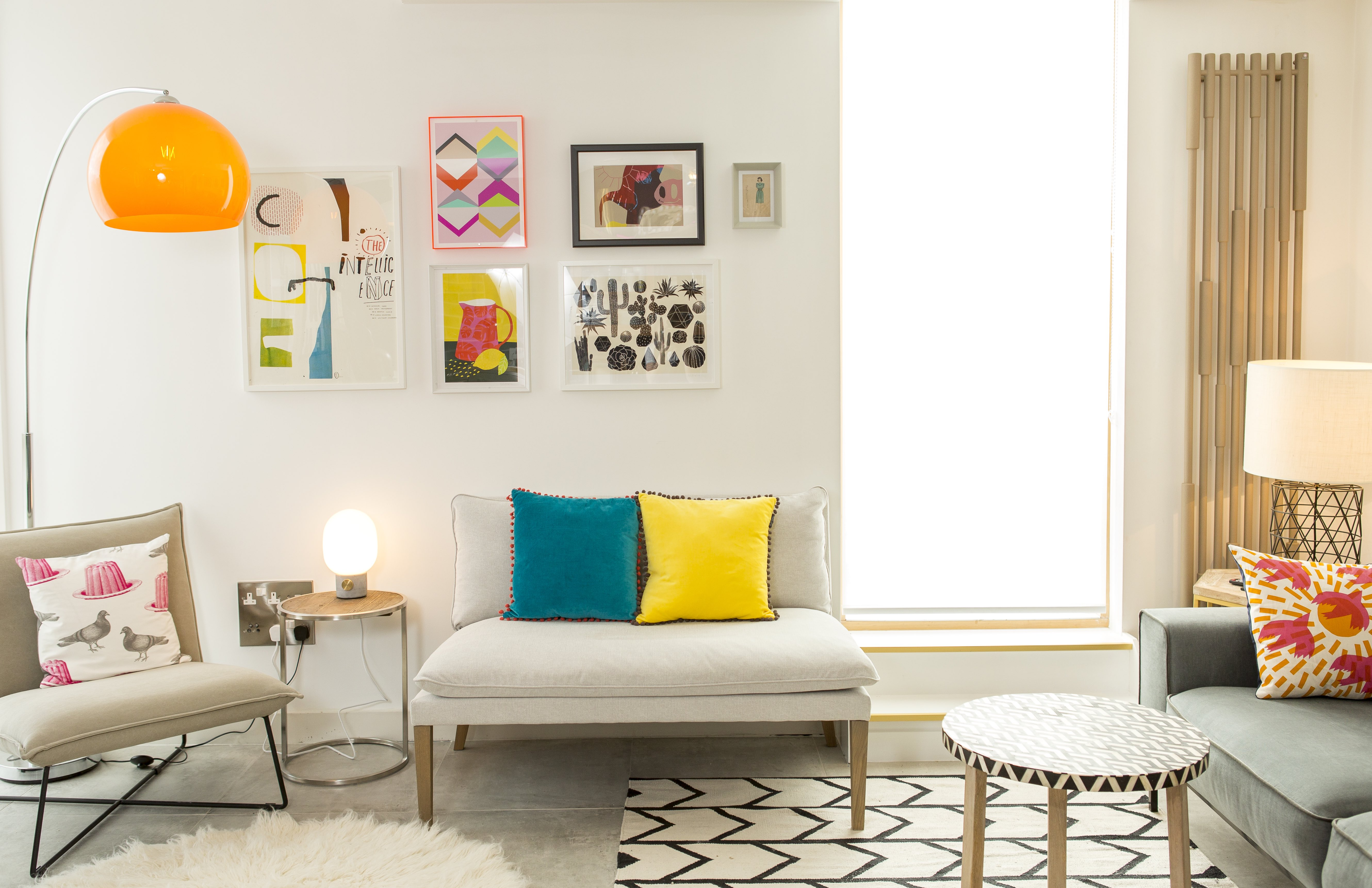 The Top 10 Hashtags To Follow for Home Inspiration