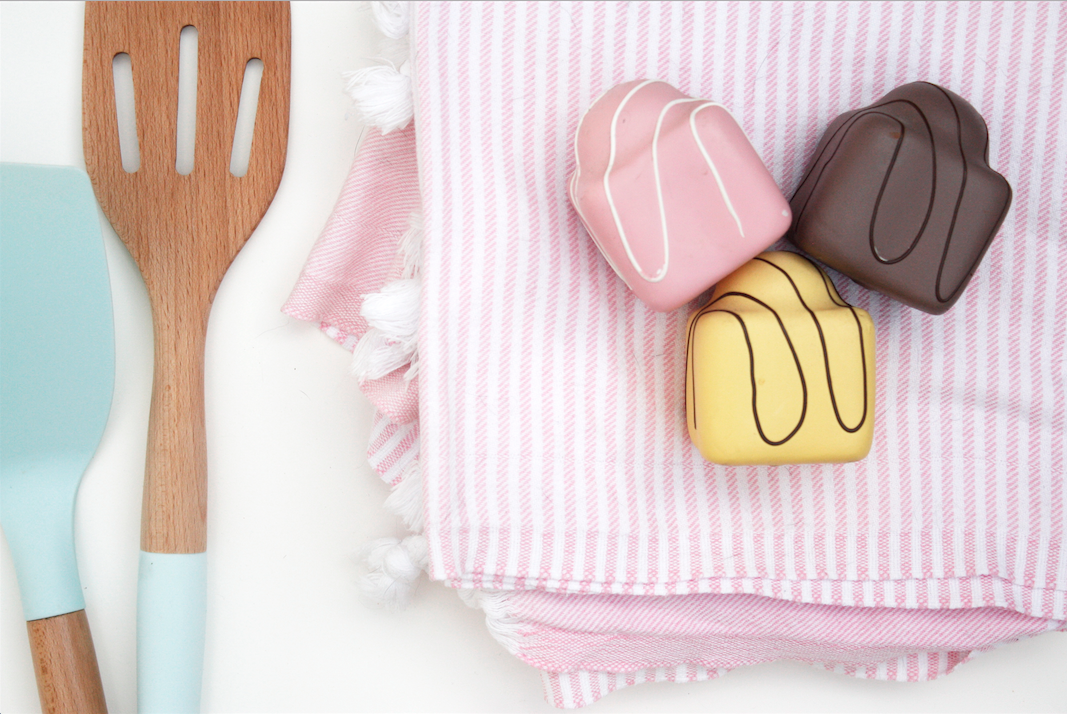 Kitchen Essentials To Get You In The Mood For Bake Off