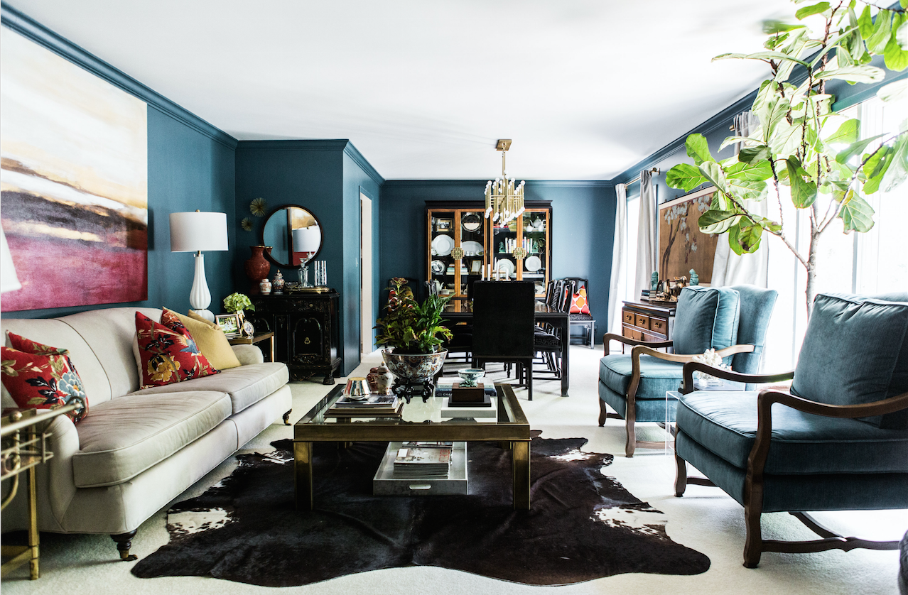 The Style Files House Tour No. 32