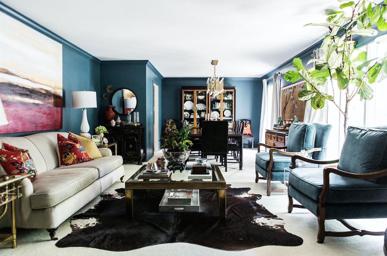 Superieur Affordable Interiors Design Blog Service