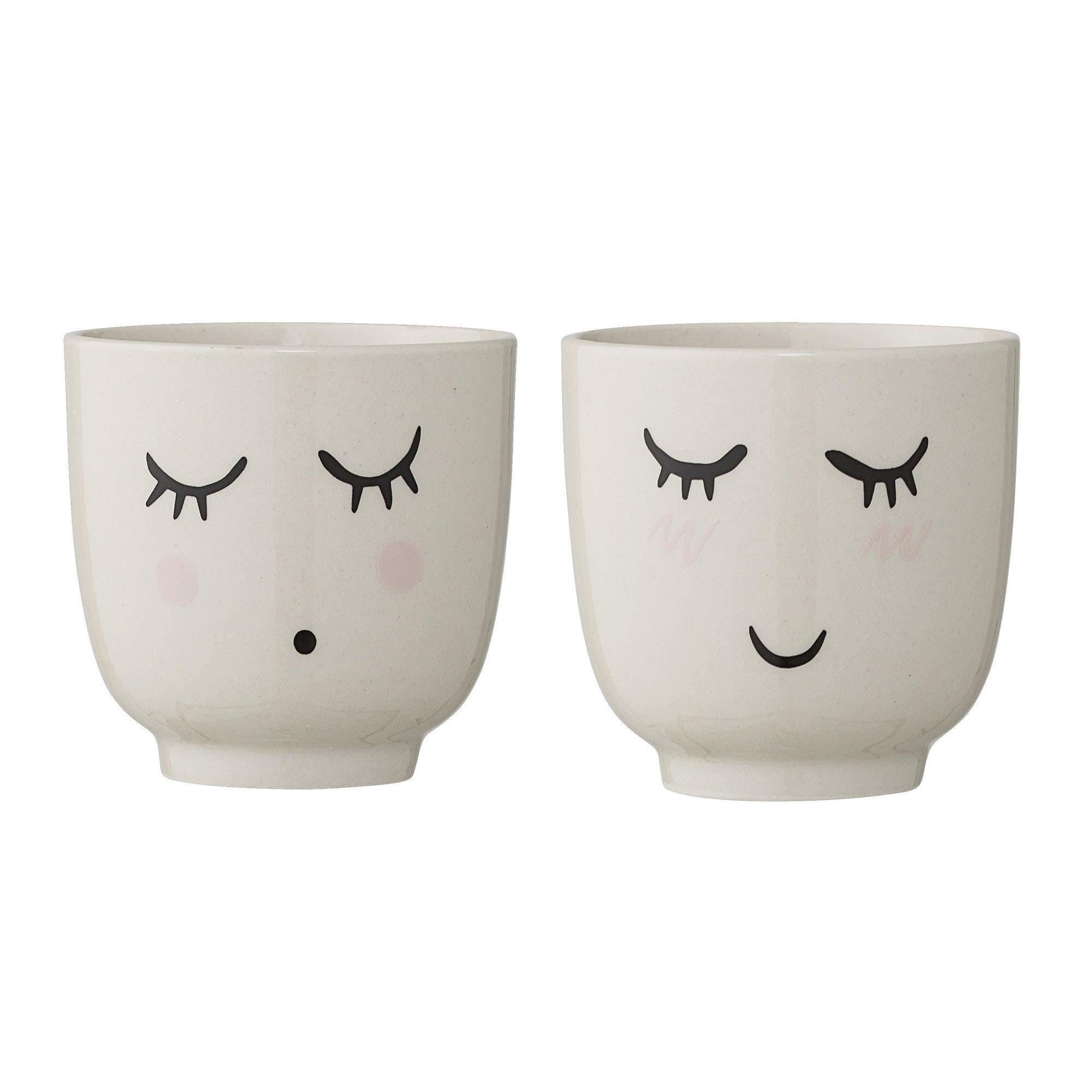 Bloomingville Smilla Cups