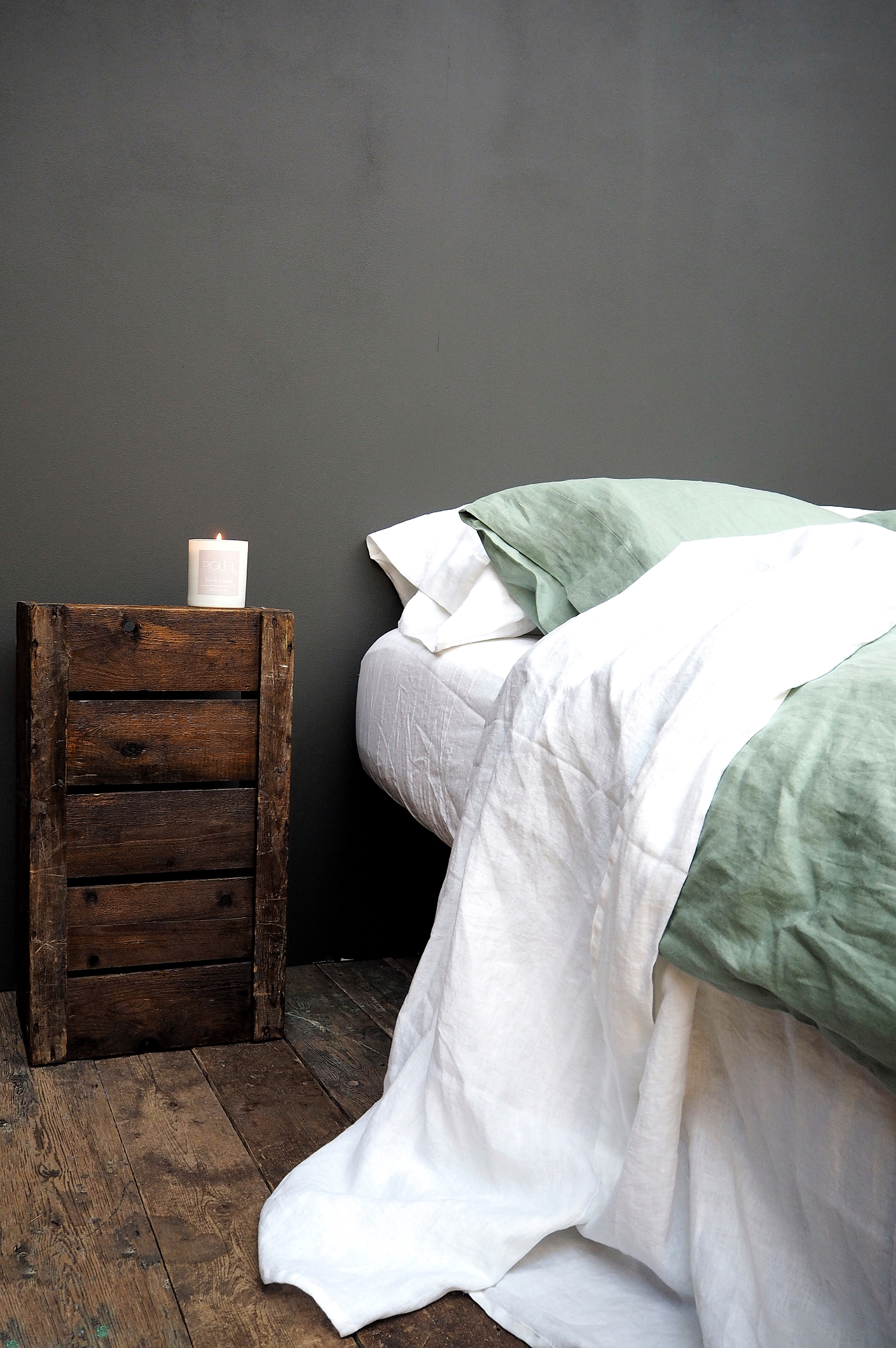online bedding store
