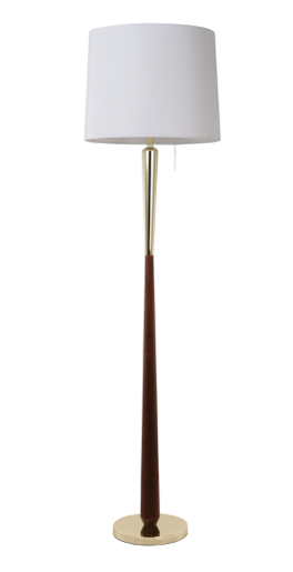 The bhs spring collection prepare to be wowed topology interiors bhs percy floor lamp aloadofball Gallery