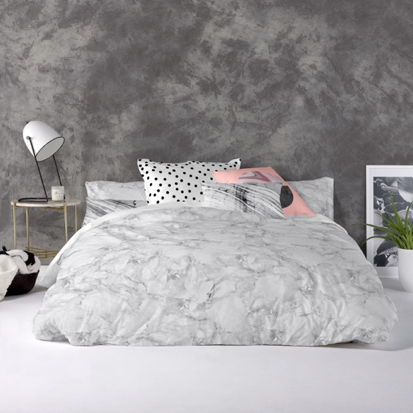BHS spring 2018 bedding collection