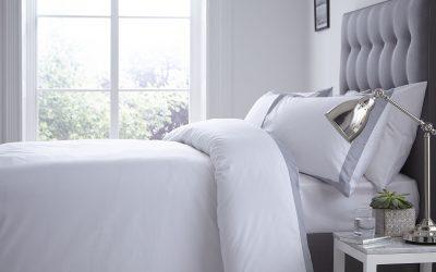 Homeware Brand Alert: Sleepy People