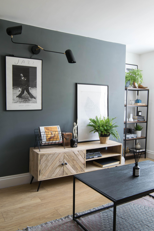 interior mood boards