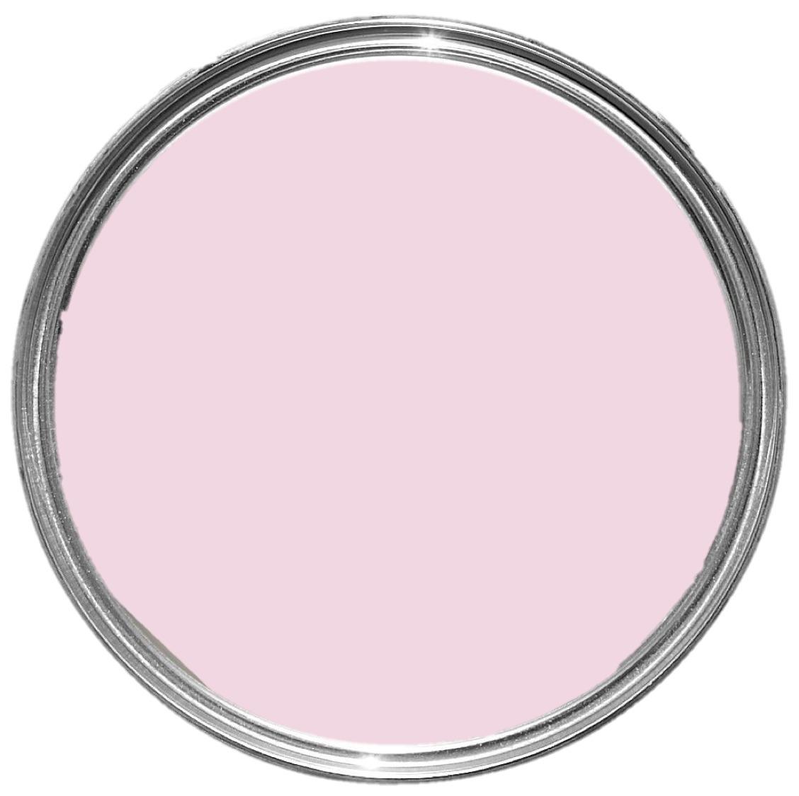 Image result for valspar pastel pink topology