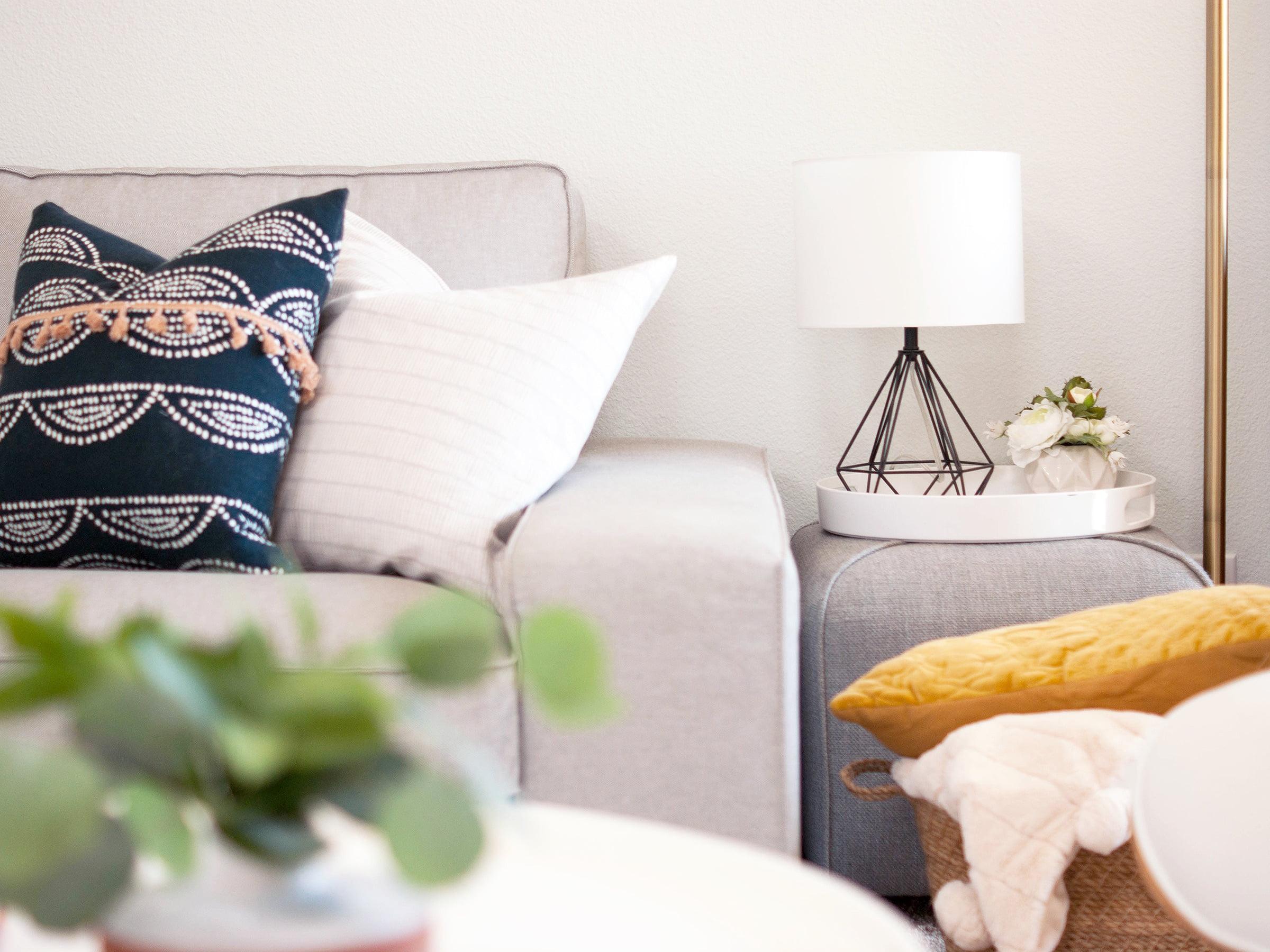 Living-Room-05