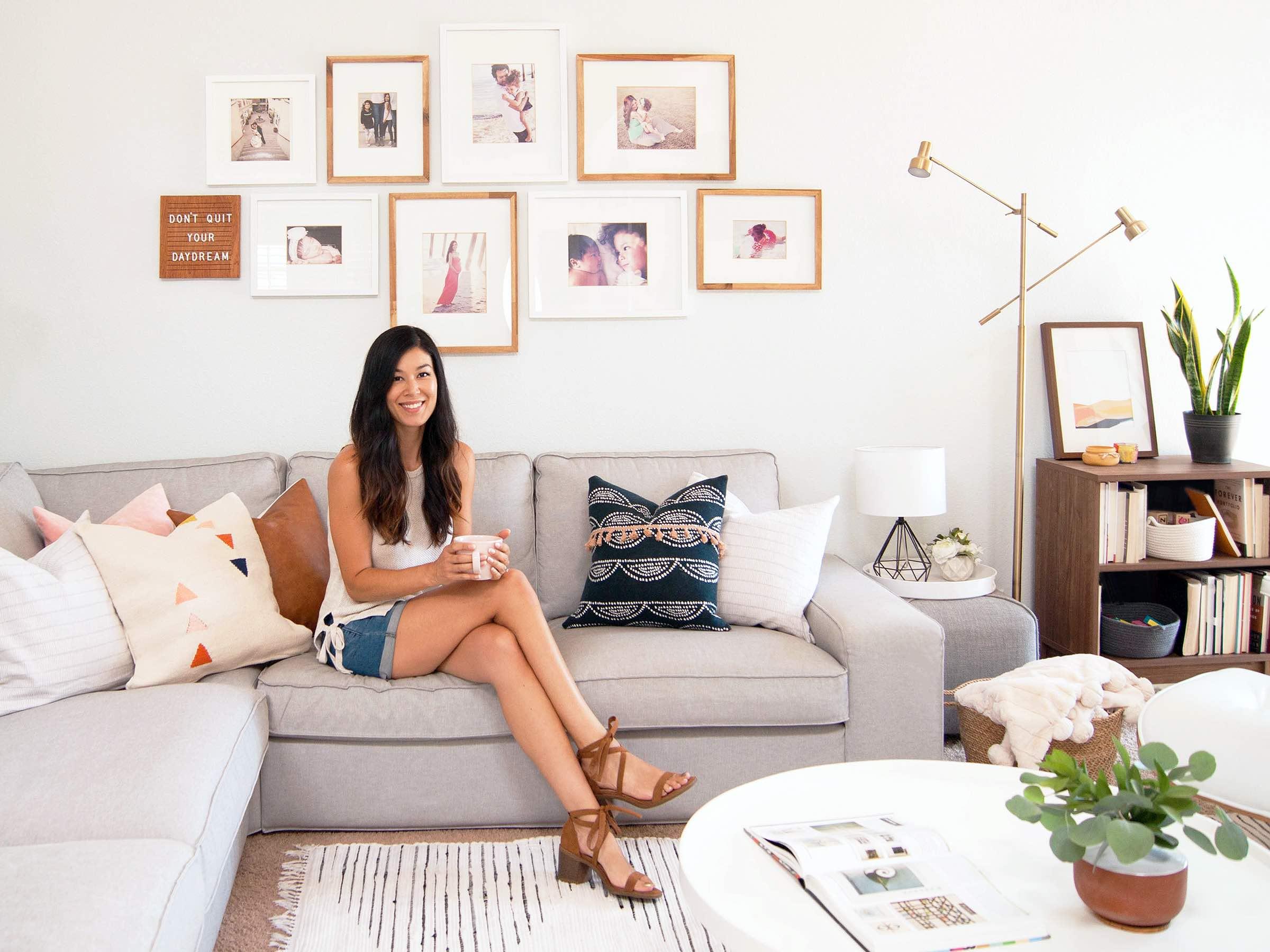 Melanie-The-Printed-Home