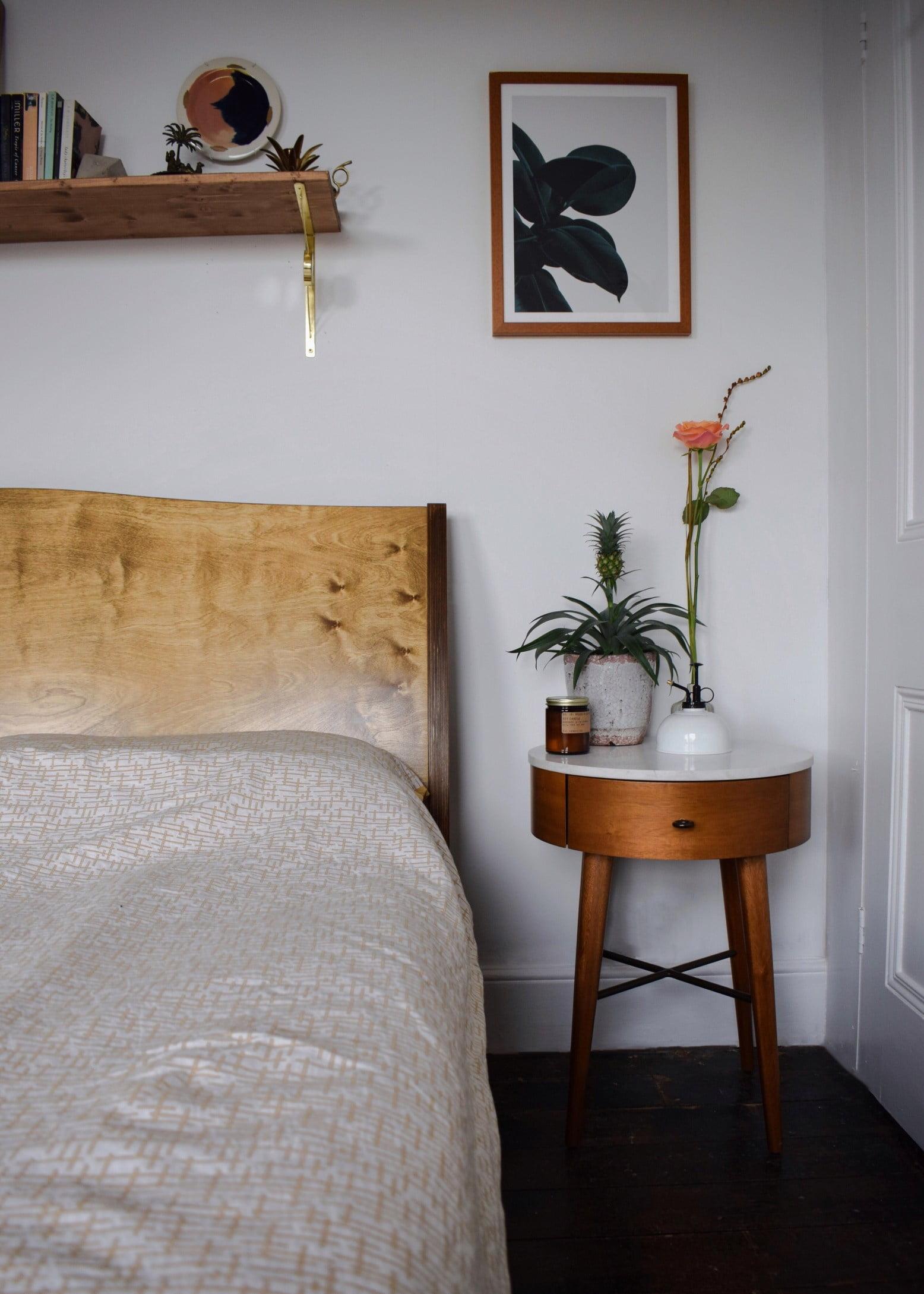 scandinavian-rustic-bohemian-white-nordic-mid-century-wood-hygge-bedroom