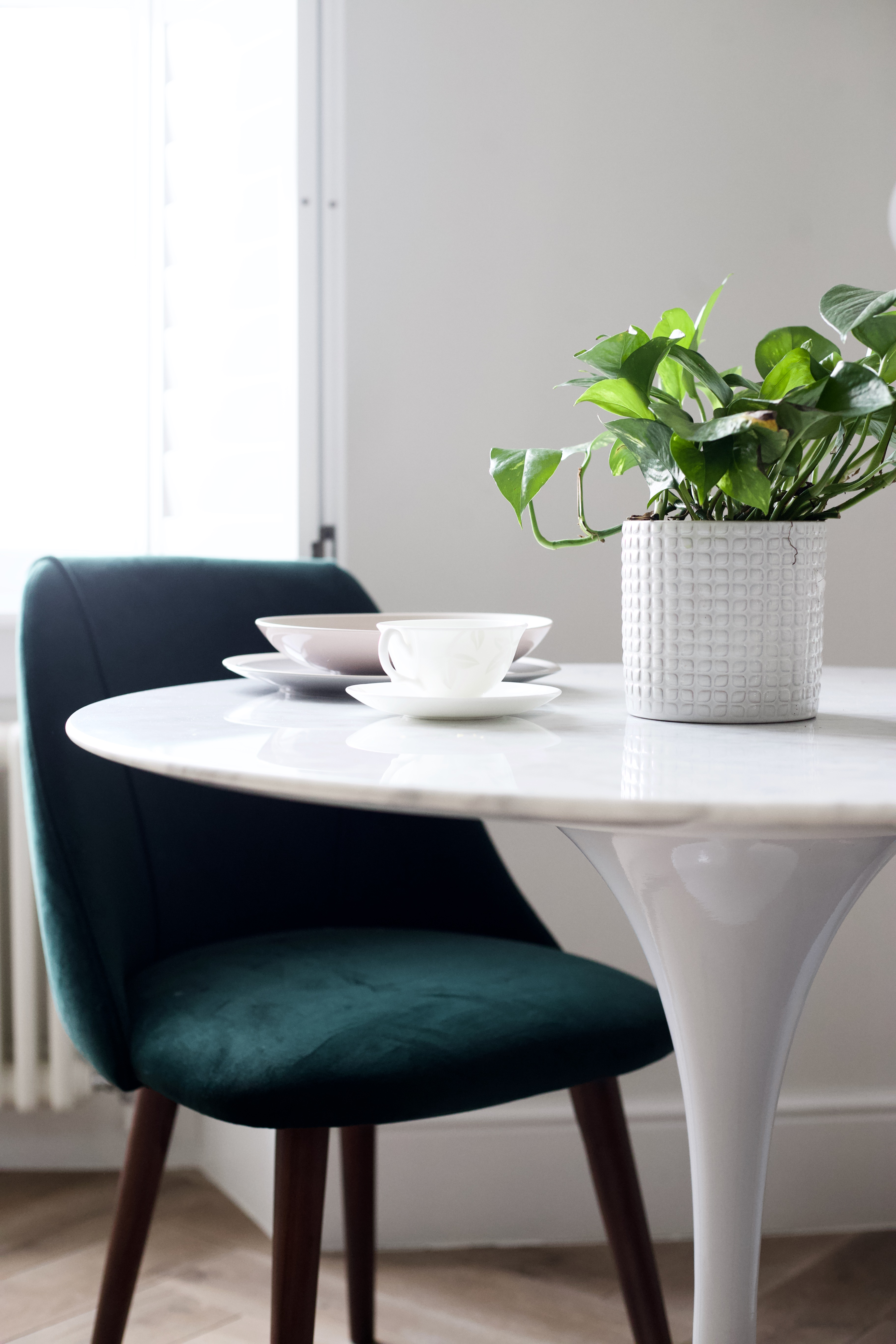 made.com dining chairs