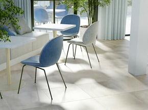primaporcelain bolzano white tiles