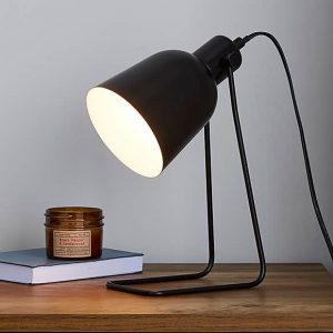 an image of an office lamp from dwell