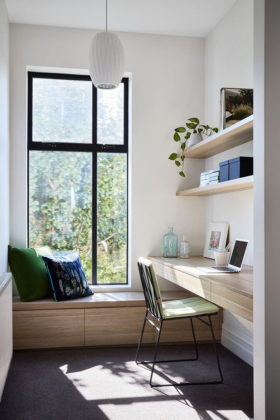 contemporary office from pinterest image from delightful unique EU
