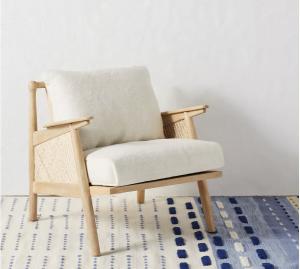 athrapologie chair